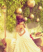 Hijab Bridals Wedding Dresses 2013 For Women 0012