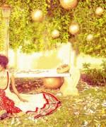 Hijab Bridals Wedding Dresses 2013 For Women 003