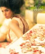 Hijab Bridals Wedding Dresses 2013 For Women 004