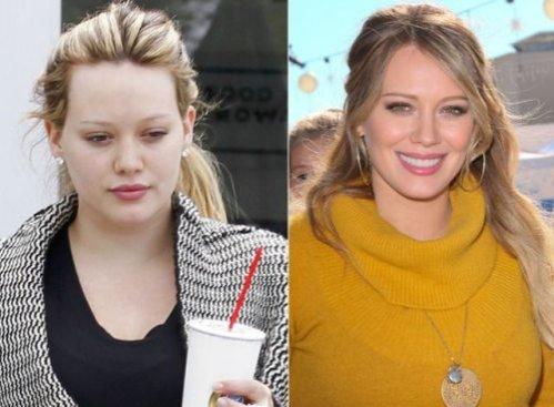 Beautiful Hollywood Actress Without Makeup Mugeek Vidalondon - Pictures of hollywod actress without makeup