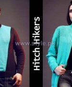 Hitch Hikers Winter Dresses 2013-2014 For Men and Women 5