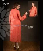 Insam Solitude Couture Designs 2013-14 For Winter 2