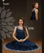 Insam Solitude Couture Designs 2013-14 For Women 5