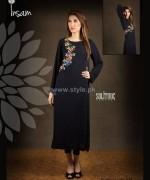 Insam Solitude Couture Designs 2013-14 For Women 6