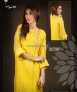 Insam Solitude Couture Designs 2013-14 For Women 8