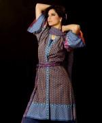Khaadi Winter Dresses 2013-2014 for Women 003
