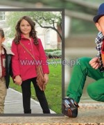 Kids Breakout Winter Collection 2013-2014 For Kids 10