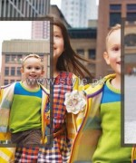 Kids Breakout Winter Collection 2013-2014 For Kids 7