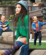 Kids Breakout Winter Collection 2013-2014 For Kids 8