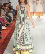 Kiran Komal Collection 2013-2014 At Pakistan Fashion Week 5 0014