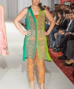 Lakhany Silk Mills Collection 2013-2014 at PFW 5 002