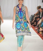 Lakhany Silk Mills Collection 2013-2014 at PFW 5 003