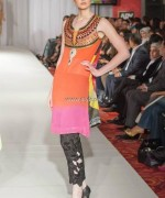 Lakhany Silk Mills Collection 2013-2014 at PFW 5 004