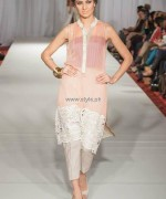 Lakhany Silk Mills Collection 2013-2014 at PFW 5 006