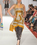 Lakhany Silk Mills Collection 2013-2014 at PFW 5 007
