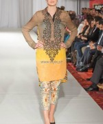 Lakhany Silk Mills Collection 2013-2014 at PFW 5 008