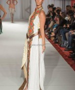 Lakhany Silk Mills Collection 2013-2014 at PFW 5 009