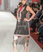 Lakhany Silk Mills Collection 2013-2014 at PFW 5 010