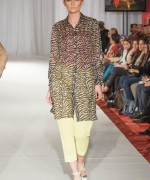 Lakhany Silk Mills Collection 2013-2014 at PFW 5 011