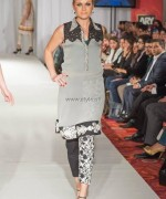 Lakhany Silk Mills Collection 2013-2014 at PFW 5 014