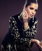 Maheen Karim Autumn Winter Dresses 2013 for Women 007