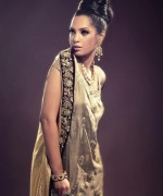 Maheen Karim Autumn Winter Dresses 2013 for Women 011