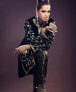 Maheen Karim Autumn Winter Dresses 2013 for Women 014