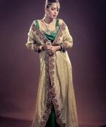 Maheen Karim Autumn Winter Dresses 2013 for Women 015