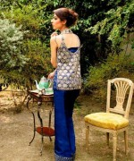 Mahgul For Nasreen Shaikh Formal Dresses 2013-14 For Women 9