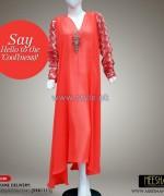 Meeshan Long Dresses 2013-2014 For Women 7