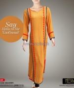 Meeshan Long Dresses 2013-2014 For Women 8