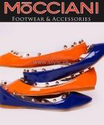 Mocciani Foot Wear Designs 2013-2014 For Women 5