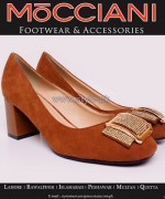Mocciani Foot Wear Designs 2013-2014 For Women 7