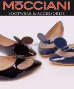 Mocciani Foot Wear Designs 2013-2014 For Women 8