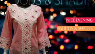 Moods And Shades Evening Dresses 2013-2014 For Women 007