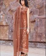 Motifz Winter Dresses 2013 for Girls and Women 002
