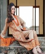 Motifz Winter Dresses 2013 for Girls and Women 006