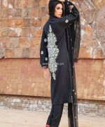 Motifz Winter Dresses 2013 for Girls and Women 008