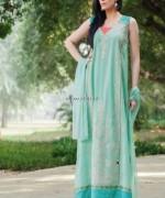 Motifz Winter Dresses 2013 for Girls and Women 010
