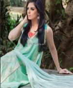 Motifz Winter Dresses 2013 for Girls and Women 012
