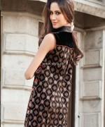 Motifz Winter Dresses 2013 for Girls and Women 013