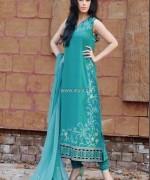 Motifz Winter Dresses 2013 for Girls and Women 014