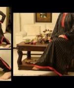 Narangee Winter Dresses 2013-2014 For Women 006