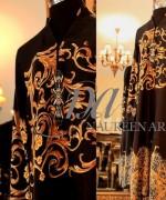 Naureen Arbab Formal Dresses 2013-2014 For Women 0011