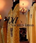 Naureen Arbab Formal Dresses 2013-2014 For Women 002