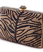 Nida Asghar Party Wear Clutches 2013-2014 For Women 002