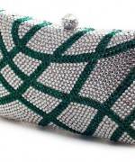 Nida Asghar Party Wear Clutches 2013-2014 For Women 007
