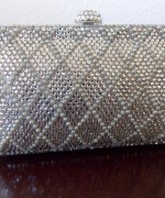 Nida Asghar Party Wear Clutches 2013-2014 For Women 009