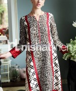 Nishat Linen Pret Wear Dresses 2013-2014 For Winter 4