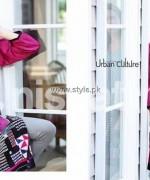 Nishat Linen Winter Pret 2013-2014 for Women 002